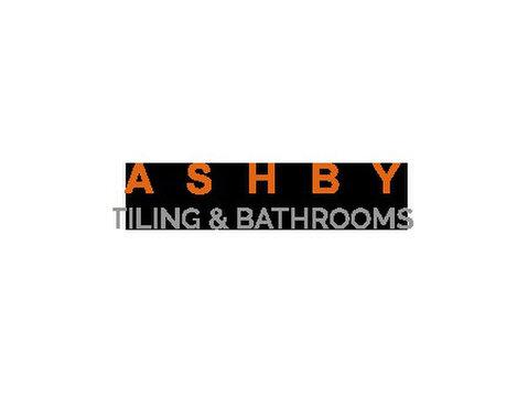 Ashby Ceramic Tiling & Bathrooms - Home & Garden Services