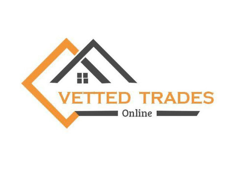 www.vettedtradesonline.co.uk - Construction Services