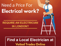 www.vettedtradesonline.co.uk (3) - Construction Services