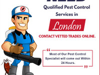 www.vettedtradesonline.co.uk (4) - Construction Services