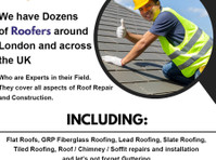 www.vettedtradesonline.co.uk (5) - Construction Services