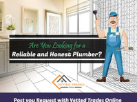 www.vettedtradesonline.co.uk (6) - Construction Services