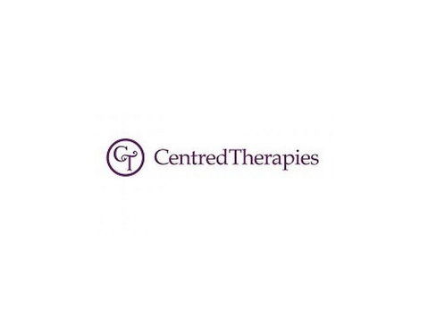 CentredTherapies - Aromatherapy