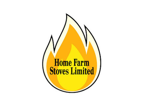 Home Farm Stoves Ltd - Home & Garden Services