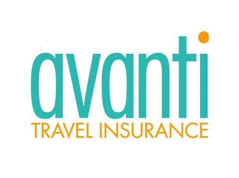 Avanti Travel Insurance - Insurance companies