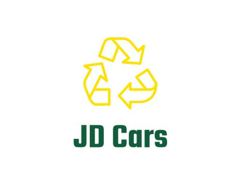 Jd car disposal northampton - Car Repairs & Motor Service