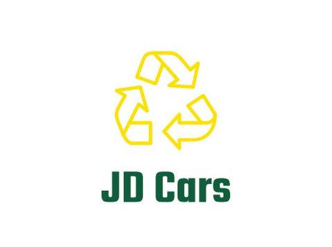 Jd car disposal northampton - Car Repairs & Motor Service