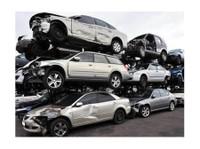 Jd car disposal northampton (1) - Car Repairs & Motor Service