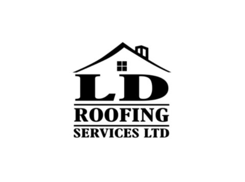 Ld Roofing Services Ltd - Roofers & Roofing Contractors