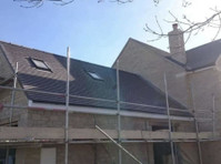 Ld Roofing Services Ltd (2) - Roofers & Roofing Contractors