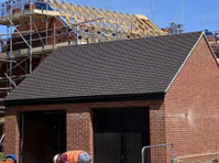 Ld Roofing Services Ltd (3) - Roofers & Roofing Contractors