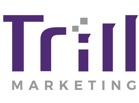 Trill Marketing Ltd - Marketing & PR