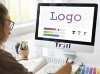 Trill Marketing Ltd (4) - Marketing & PR