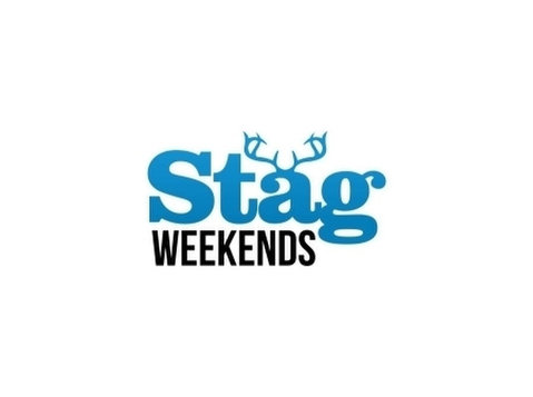 Stag Weekends - Conference & Event Organisers