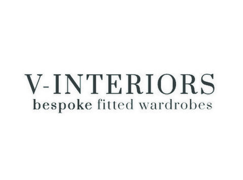 V-INTERIORS MIDLANDS LTD - Furniture