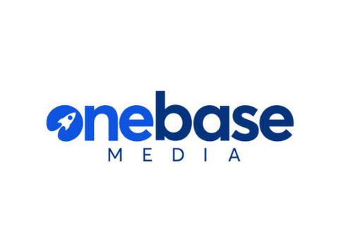 One Base Media - Webdesign