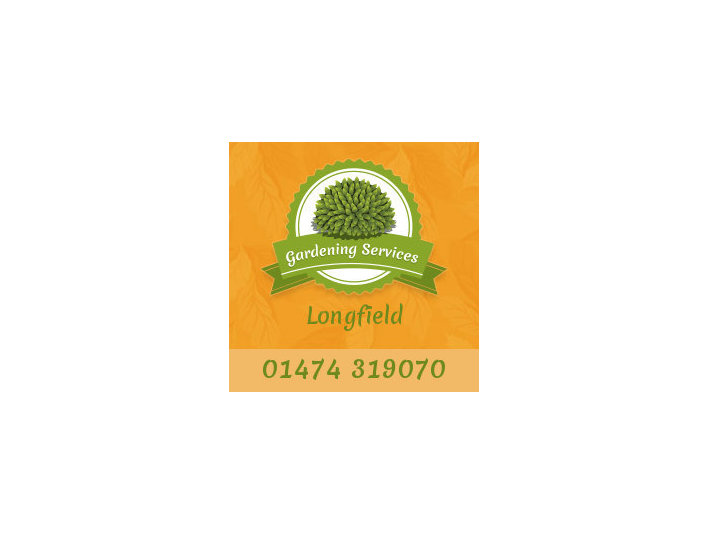 Gardening Services Longfield - Gardeners & Landscaping