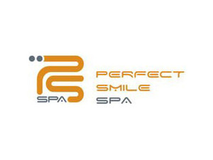 Perfect Smile Spa - Dentists