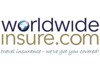 Worldwide Insure - Insurance companies