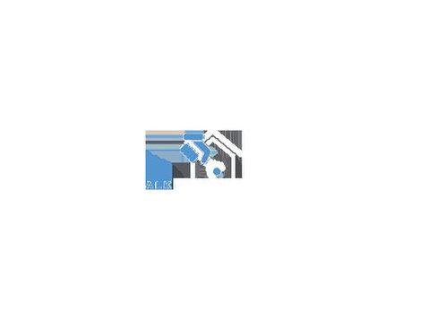 alk plumbing & drainage - Plumbers & Heating