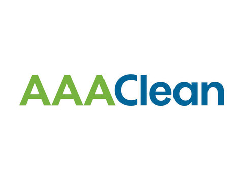 AAAClean - Cleaners & Cleaning services