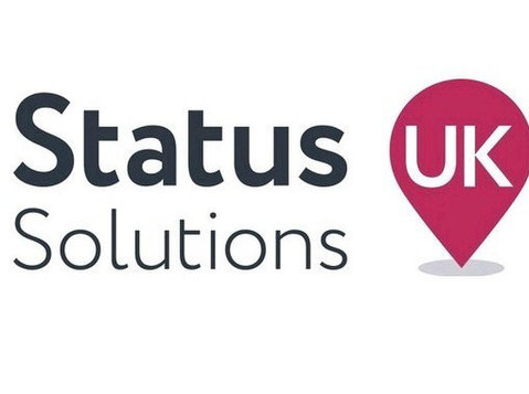 Status solutions Uk - Immigration Services