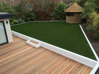 Essex Artificial Grass (1) - Gardeners & Landscaping