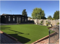 Essex Artificial Grass (3) - Gardeners & Landscaping