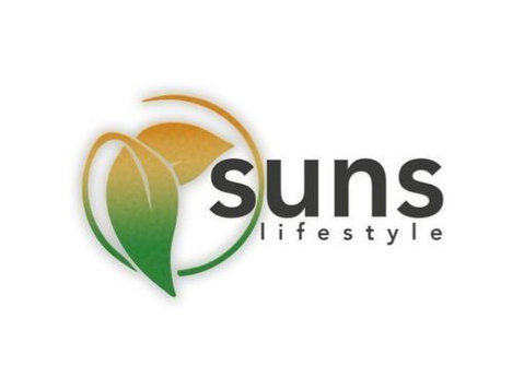 Suns Lifestyle Ltd - Furniture