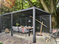 Suns Lifestyle Ltd (1) - Furniture