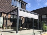 Suns Lifestyle Ltd (2) - Furniture