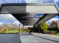 Suns Lifestyle Ltd (3) - Furniture