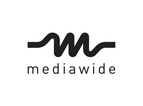 Mediawide - Business & Networking