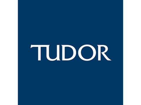 Tudor Tea and Coffee Ltd - Food & Drink
