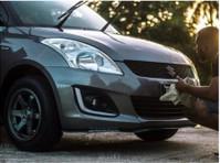 Shine Auto Aesthetics Ltd (1) - Car Repairs & Motor Service