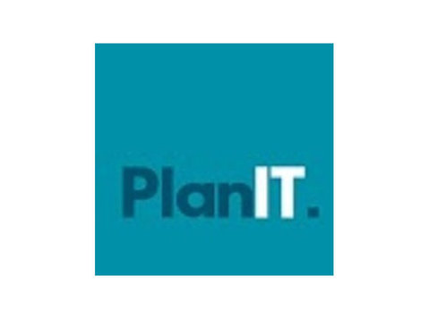 Plan IT Support - Computer shops, sales & repairs