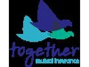 Together Mutual Insurance - Insurance companies