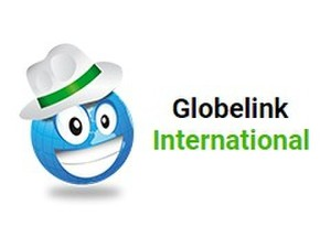 Globelink International Travel Insurance Consultants Ltd - Vakuutusyhtiöt