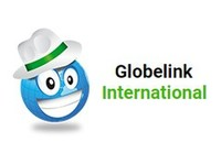 Globelink International Travel Insurance Consultants Ltd - Insurance companies