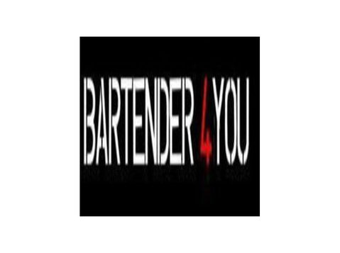 Bartender4you - Bars & Lounges