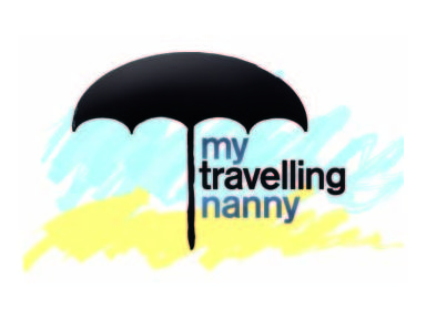 My Travelling Nanny - Playgroups & After School activities
