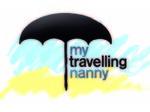 My Travelling Nanny - Peuterspeelzalen & Naschoolse activiteiten