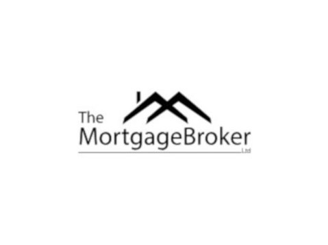The Mortgage Broker Ltd - Mortgages & loans