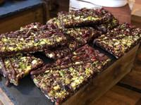 Raw Spirit Chocolate Company (6) - Organic food