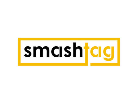Smashtag Ltd - Electrical Goods & Appliances