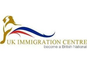 Apply for UK Citizenship - ukimmigrationcentre.co.uk - Consultancy
