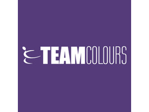 Team Colours Ltd - Sports
