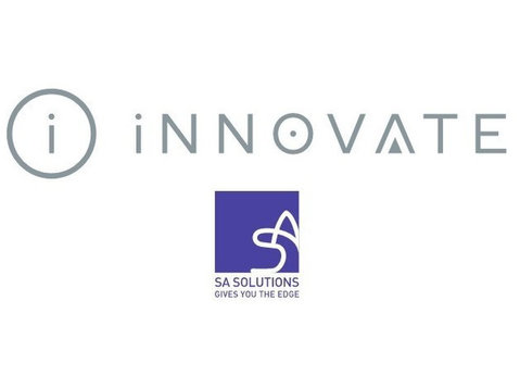 Innovate At Sa - Construction Services