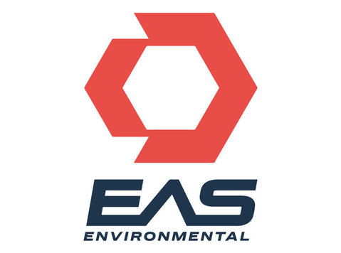 eas environmental - Car Repairs & Motor Service