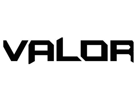 Valor Fightwear - Sports